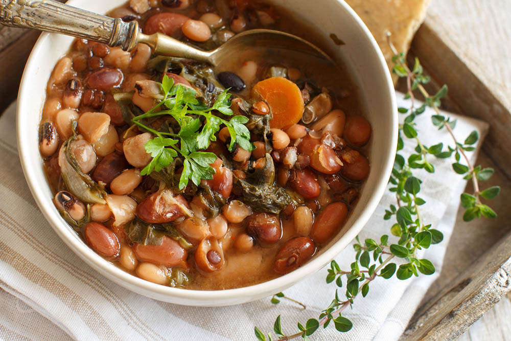 60-weight-loss-tips-in-60-days-New-Year-Revolution-lentil-and-vegetable-stew.