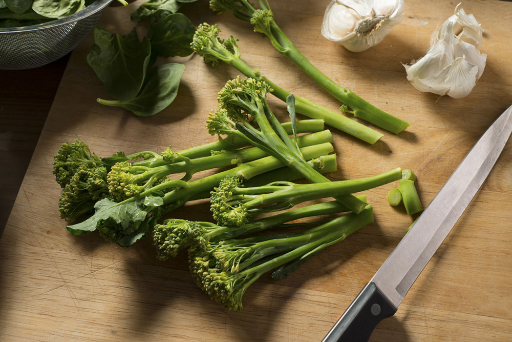 60-weight-loss-tips-in-60-days-New-Year-Revolution-tenderstem-broccoli