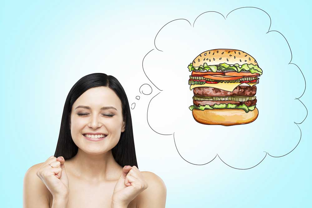 60-weight-loss-tips-in-60-days-New-Year-Revolution-thinking-about-food