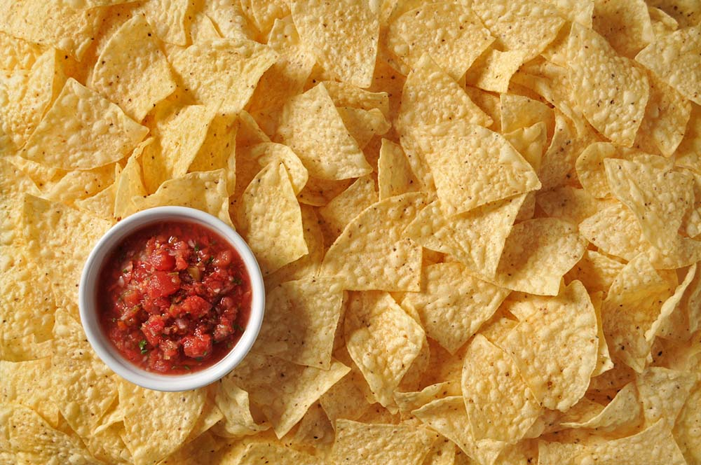 60-weight-loss-tips-in-60-days-tortilla-chips