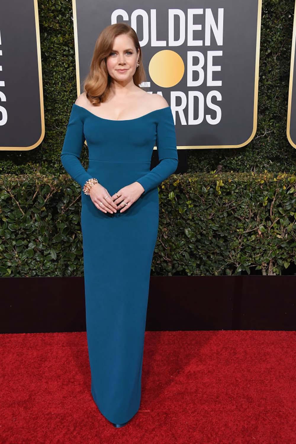 Amy-Adams-Golden-Globes.
