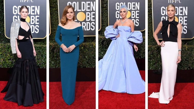 Best Golden Globe bodies MAIN (1)