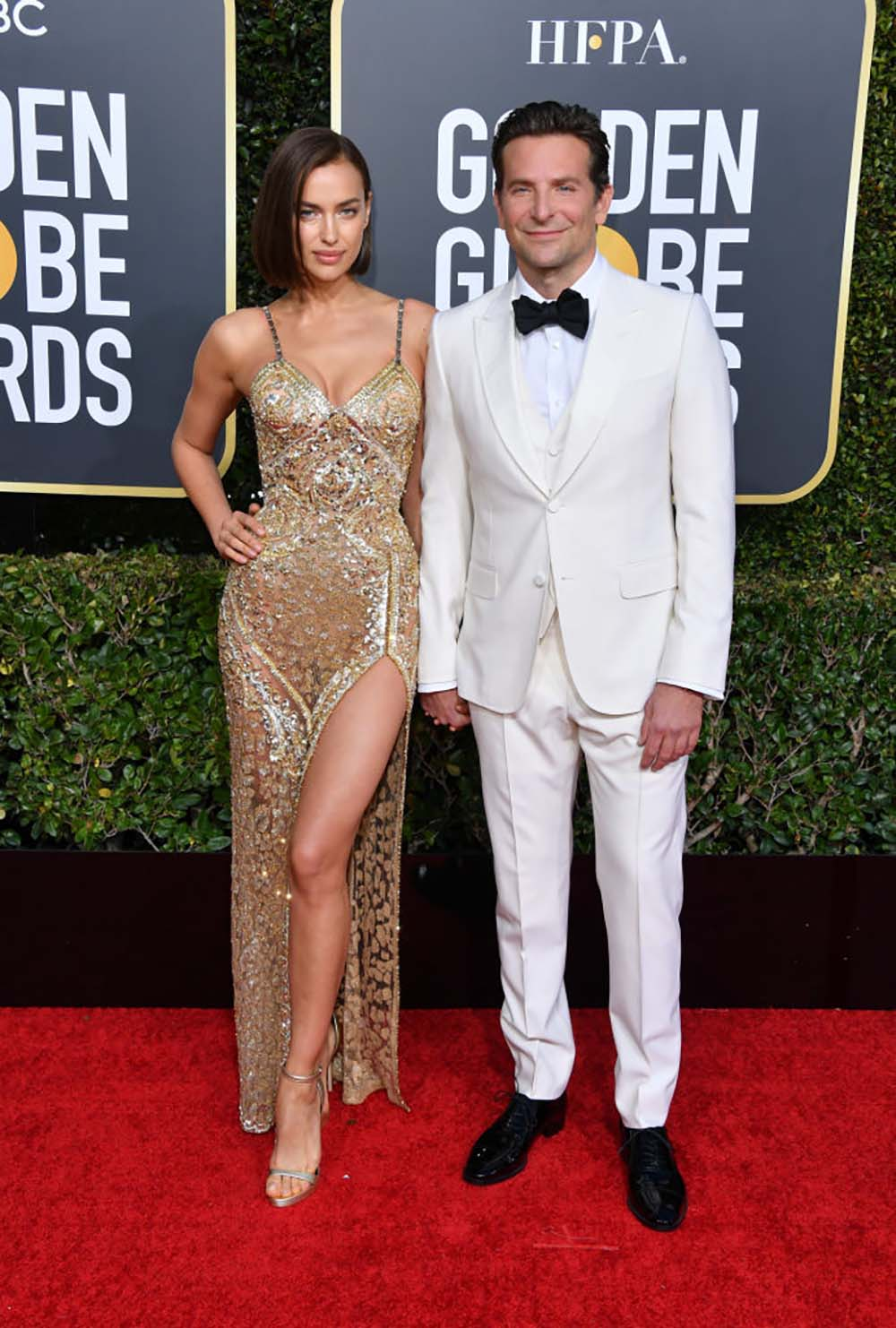 Bradley-Cooper-Golden-Globes