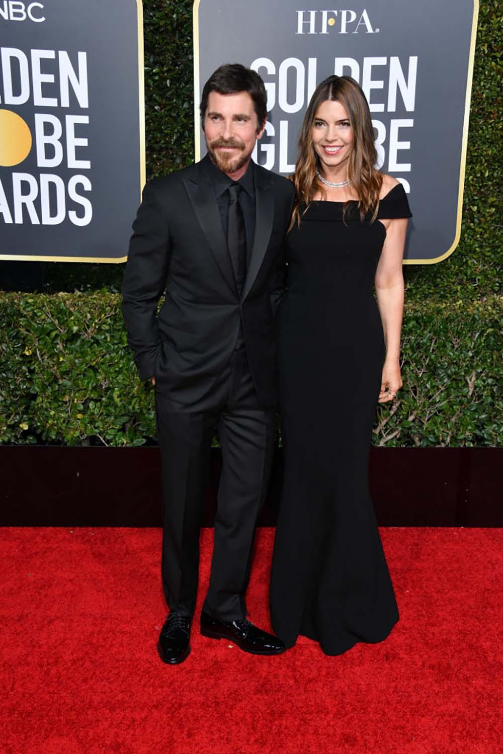 Christian-Bale-Golden-Globes