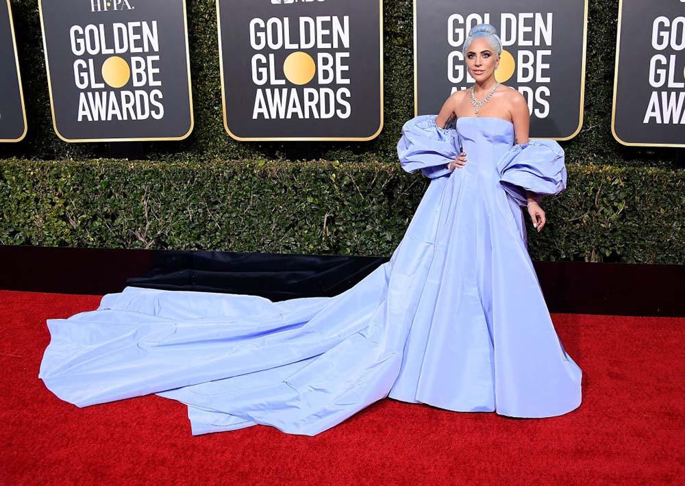 Lady-Gaga-Golden-Globes