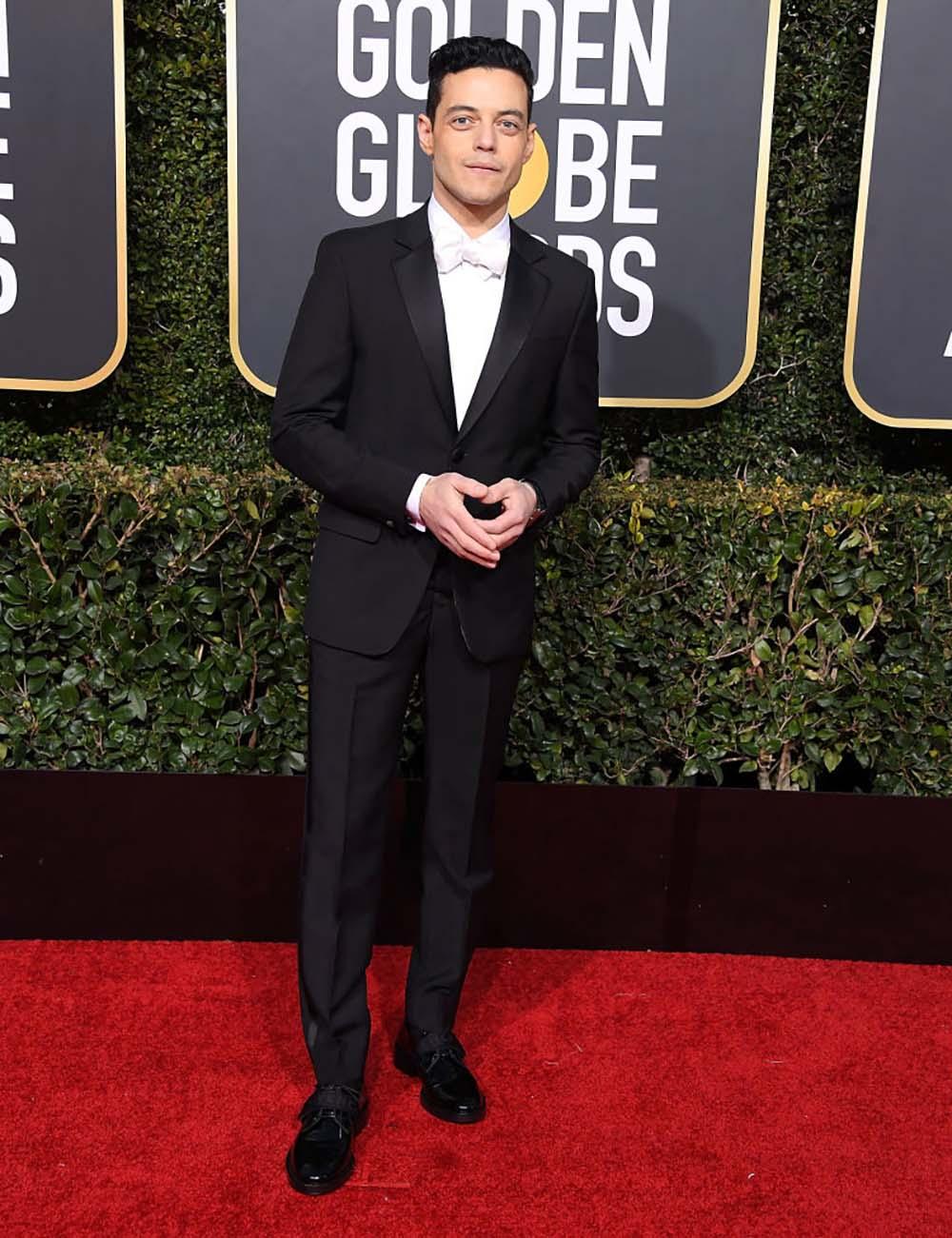Rami-Malek-Golden-Globes
