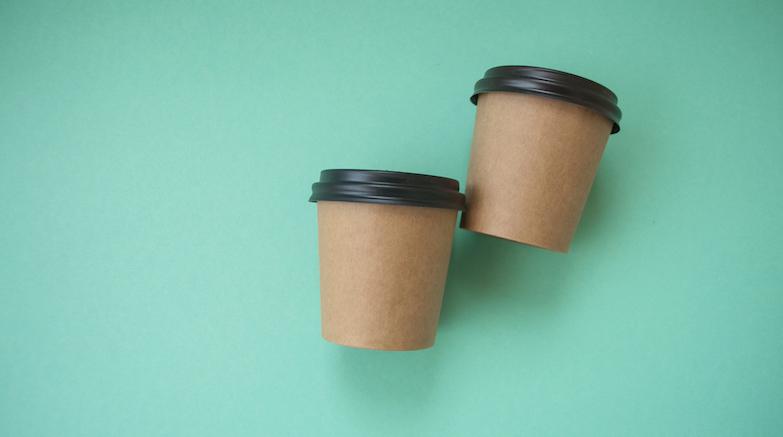 always-tired-energy-hacks-biocare-healthista-coffee-take-away.