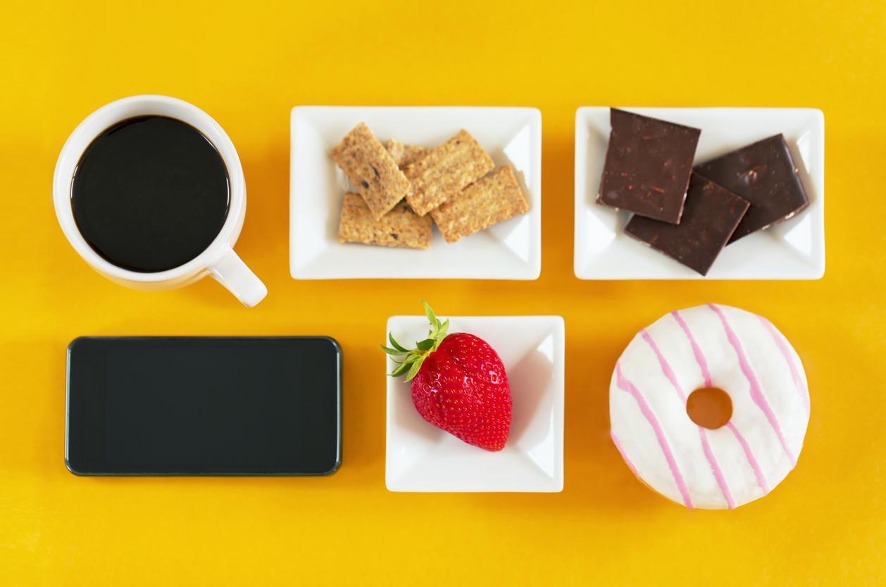 always-tired-energy-hacks-chocolate-donute-healthista-biocare