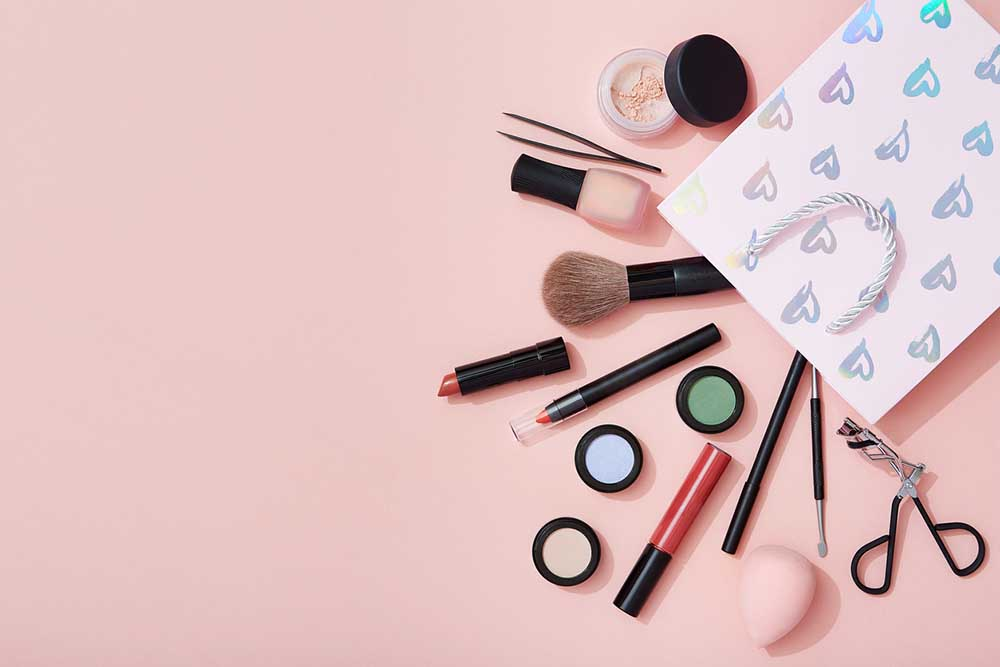 annabelle-meggeson-make-up-beauty-products