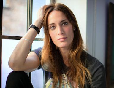 annbel-meggeson-beautista-column-healthista-featured