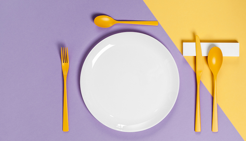 empty-plate-always-tired-energy-hacks-biocare-by-healthista