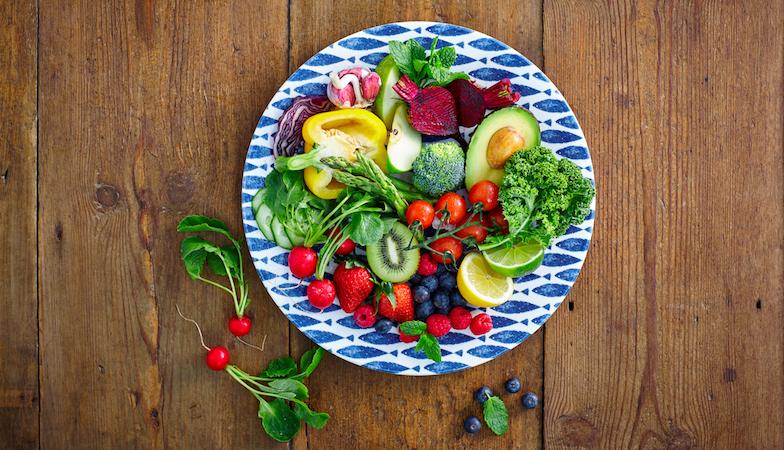 mood food diet, healthista, embedded