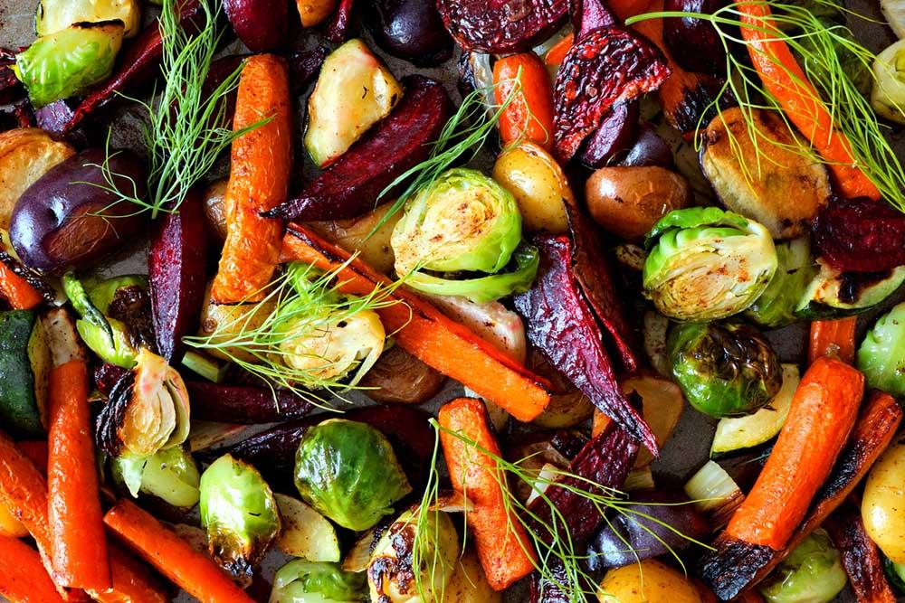 seasonal-veg-60-wieght-loss-tips-in-60-days