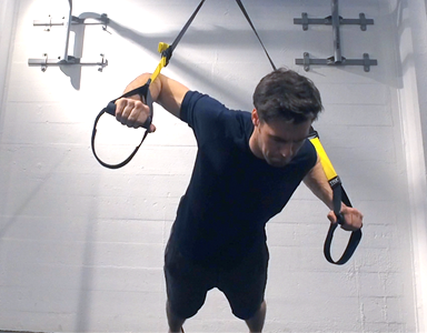 square,-25-minute-trx-arm-workout-by-healthista.com
