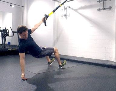 square,-trx-back-workout-for-a-toned-back-by-healthista.com