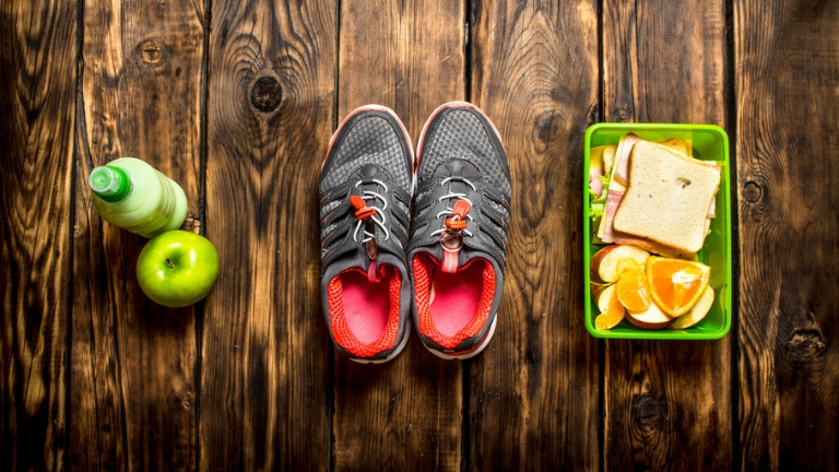what runners eat MAIN (1)