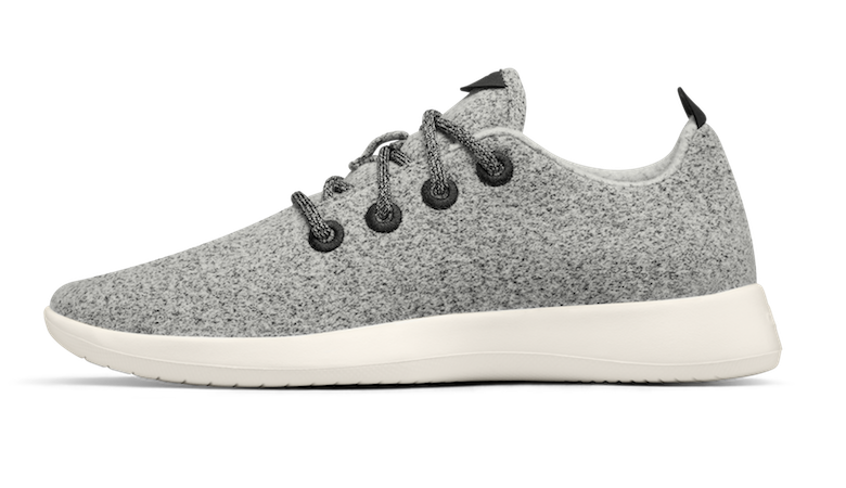 10 hottest shoes spring summer trainers in text allbirds
