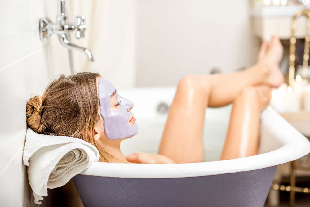 6-easy-self-care-tips-this-beauty-editor-does-daily-SELF-care