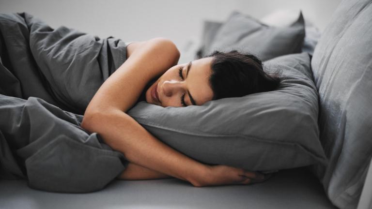 6 natural insomnia fixers MAIN