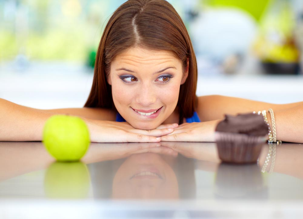 60-weight-loss-tips-in-60-days-New-Year-Revolution-80-20-rule.