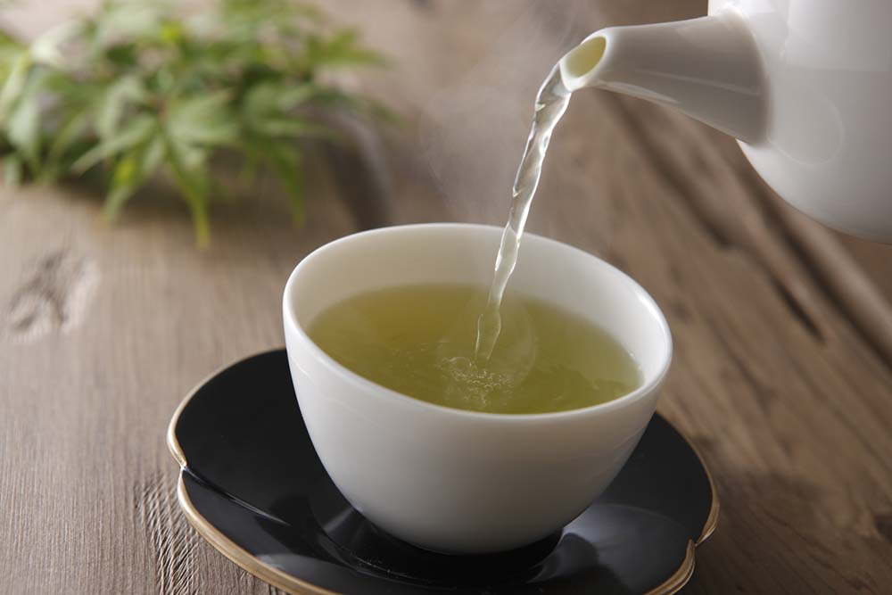 60-weight-loss-tips-in-60-days-New-Year-Revolution-Green-Tea