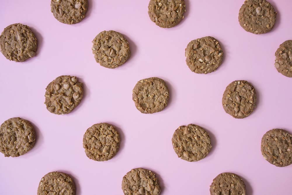 60-weight-loss-tips-in-60-days-New-Year-Revolution-biscuits