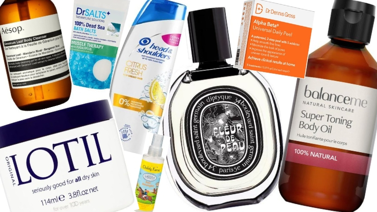 9 beauty products this former beauty director buys herself MAIN (2)
