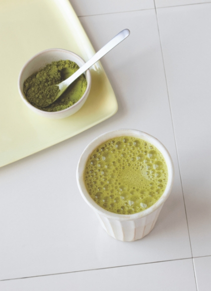 Green-Smoothie-Super-Powders