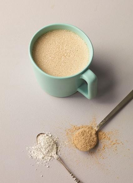 Tahini-Maca-Latte-Super-Powders
