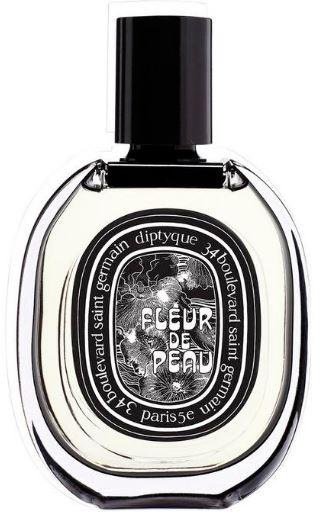 Diptyque Fleur De Peau eau de parfum