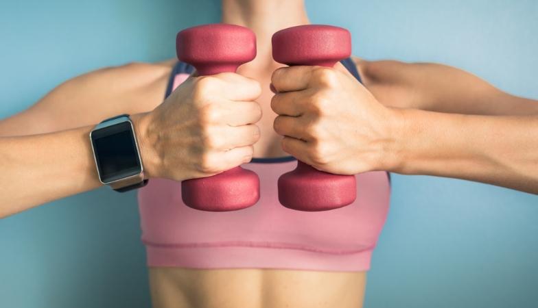 Hormonal imbalance? These 7 lifestyle hacks will help