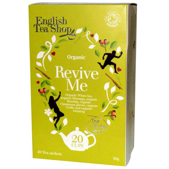 best tasting green teas, english tea shop