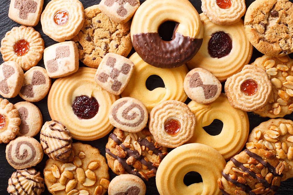 biscuits-60-weight-loss-tips-in-60-days.jpg