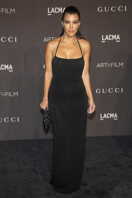five-celebrity-weight-loss-diets-these-stars-swear-by-kourtney-kardashian-fasting