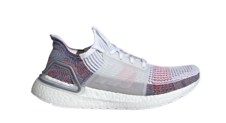 hottest-spring-summer-trainers-adidas-ultraboost