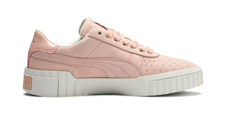 hottest-spring-summer-trainers-puma