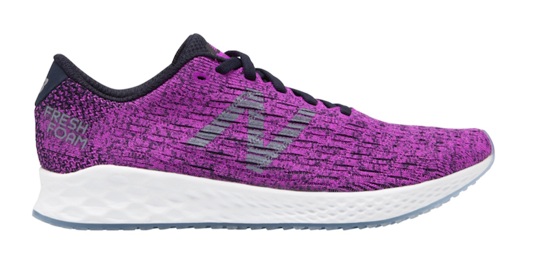 hottest-trainers-spring-and-summer-new-balance-zante-pursuit.