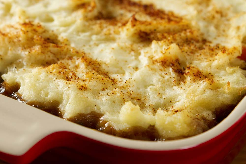 mashed-potato-and-paprika-60-weight-loss-tips-in-60-days.jpg