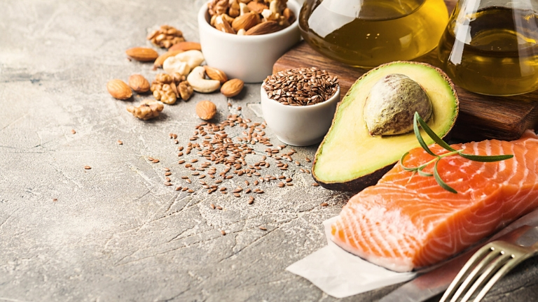 How-to-cure-depression-and-anxiety-omega-3