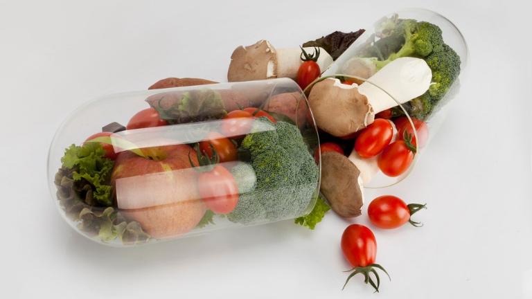 10-nutrients-to-help-depression-vegetable-capsule