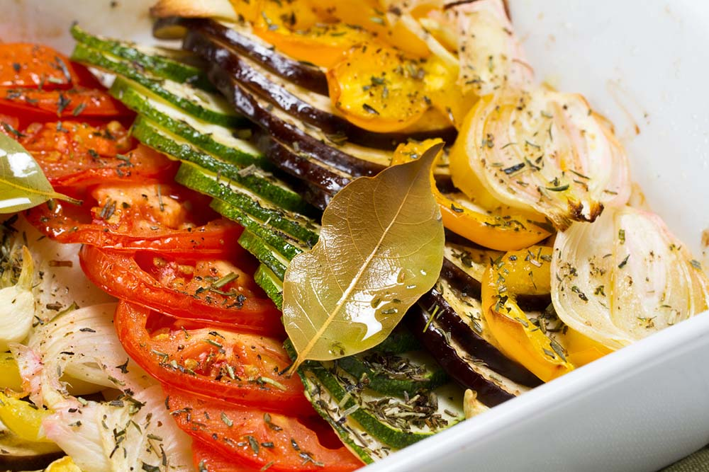 oragano-and-basil-on-roasted-veg-60-weight-loss-tips-in-60-days.jpg