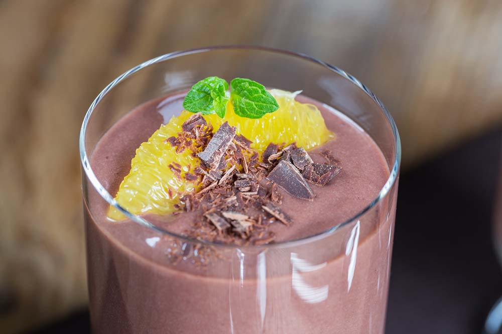 orange-choc-mousse-weight-loss-tips.jpg