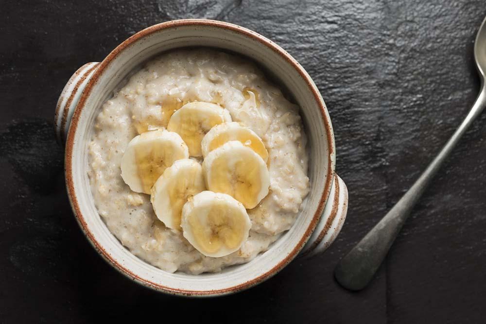 porridge-60-weight-loss-tips-in-60-days.jpg