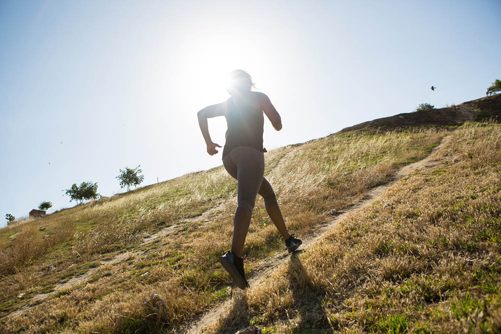 running-for-fitness-running-uphill.