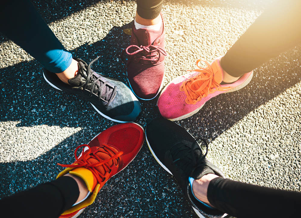 running-for-fitness-trainers-in-a-circle.jpg