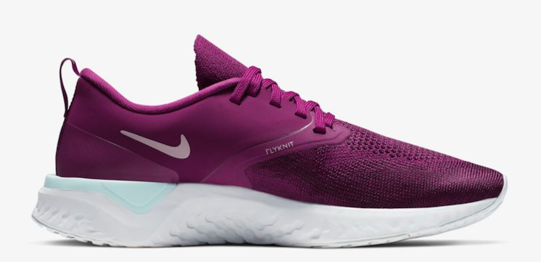 spring-summer-hottest-trainers-nike-pink