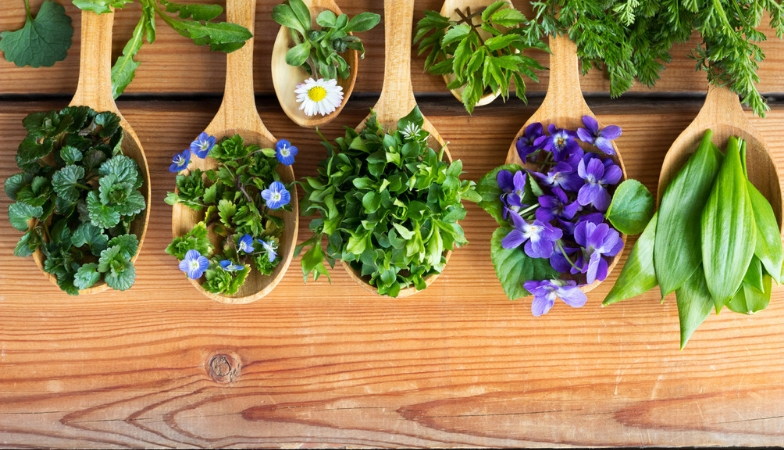 Menopause symptoms making you miserable? These natural fixes will help