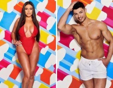 Anna and Anton Love Island FEATURE