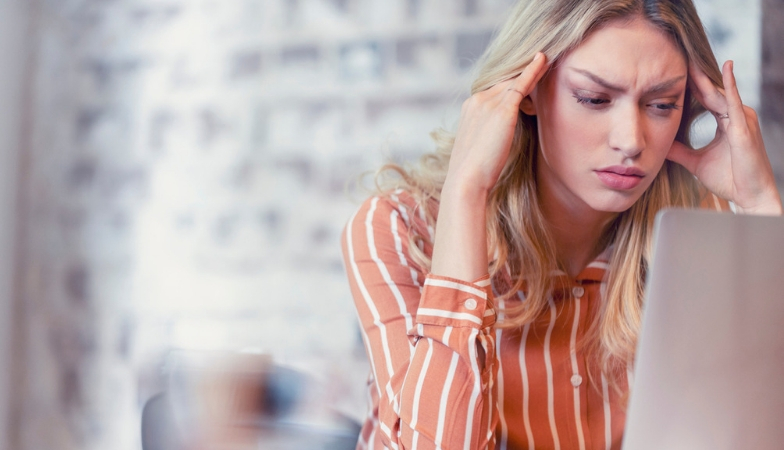 Can't focus? This supplement could help