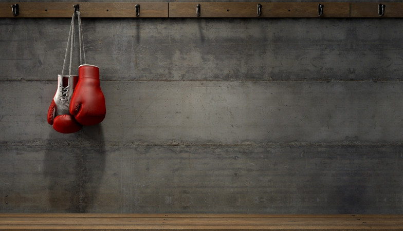 HOW TO BOX Lesson #5 How to Uppercut
